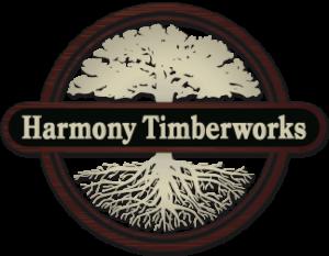 Harmony_Timbeworks