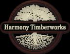 Harmony_Timbeworks_sm